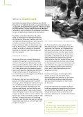 Südafrika - Oxfam - Seite 4