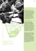 Südafrika - Oxfam - Seite 5