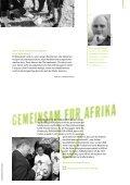 Südafrika - Oxfam - Seite 7
