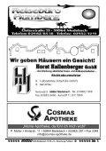 ... alles über den TuS 1919 Medebach e.V. und das Medebacher ... - Seite 7