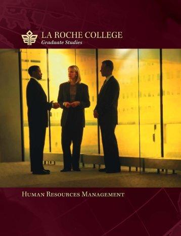 F. Hoffmann-La Roche Ltd Investigator'S Brochure