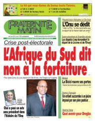 UNE 3 mars 2011 BYD (P1).qxd (Page 1) - fratmat.info