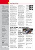 Meslek Eğitimi Macerası - CGIL-Bildungswerk eV - Page 2