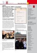 Meslek Eğitimi Macerası - CGIL-Bildungswerk eV - Page 3