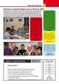 Meslek Eğitimi Macerası - CGIL-Bildungswerk eV - Page 5