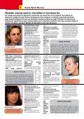 Meslek Eğitimi Macerası - CGIL-Bildungswerk eV - Page 6