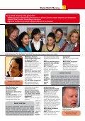 Meslek Eğitimi Macerası - CGIL-Bildungswerk eV - Page 7