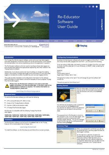 Bowens gemini 400 manual