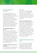 Ademhalingsondersteuning met een BIPAP-apparaat - Mca - Page 3