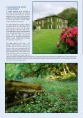to view The Woodhouse Estate Brochure - Page 4