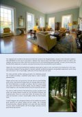 to view The Woodhouse Estate Brochure - Page 5