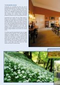 to view The Woodhouse Estate Brochure - Page 6