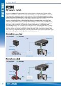 INVERTERS - the Projecta - Page 7