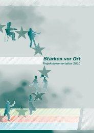 download - Soziale Stadt Rosenheim