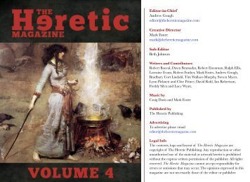 pdf 12 mb the heretic magazine