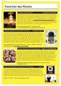 Parole P! mit Petkovic, Phil Fill, Partsch + Partheil - P-Magazin - Seite 4