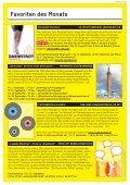 Veranstaltungskalender Kampfsport in Darmstadt, Teil ... - P-Magazin - Seite 5