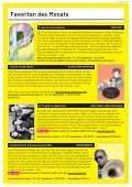 Veranstaltungskalender Kampfsport in Darmstadt, Teil ... - P-Magazin - Seite 7