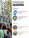 L'Académie de Paris - Oxbridge Academic Programs - Page 3