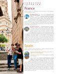 L'Académie de Paris - Oxbridge Academic Programs - Page 5