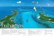 Isole Lontane 85 84 Isole Lontane - I Viaggi dell'Airone