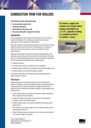 Boilers: Boilers Pdf