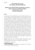 1327-PDF - Page 3