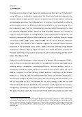 1327-PDF - Page 4