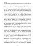 1327-PDF - Page 5
