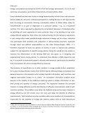 1327-PDF - Page 6