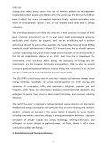 1327-PDF - Page 7