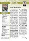 2ibjQNwju - Page 3