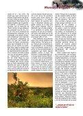 2ibjQNwju - Page 7