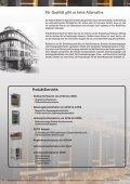 Download | pdf - Ruhstrat GmbH - Seite 2
