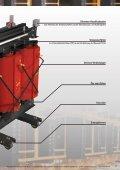 Download | pdf - Ruhstrat GmbH - Seite 7