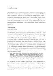 resumo / abstract (pdf)