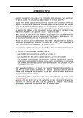 Télécharger - Le Monde selon les femmes - Page 6