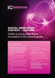 Download 'digitalinnovationcontestcul.pdf' - Creative Lancashire
