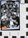 Arte em várias dimensões - Appai - Page 2