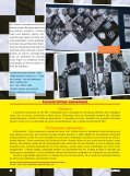 Arte em várias dimensões - Appai - Page 3