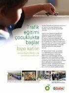 Hazar World - Sayı: 26 - Ocak 2015 - Page 2