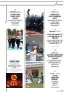 Hazar World - Sayı: 26 - Ocak 2015 - Page 5