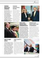 Hazar World - Sayı: 26 - Ocak 2015 - Page 7
