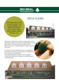 ISO A-CLEAN - ISO Paint Nordic - Seite 2