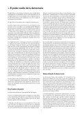 hechos y argumentos sobre la introducción de la iniciativa y el ... - Page 7