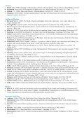 Erweiterte Literaturliste zu Ovid • Metamorphosen - Latein Kreativ - Page 2