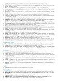 Erweiterte Literaturliste zu Ovid • Metamorphosen - Latein Kreativ - Page 3