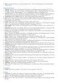 Erweiterte Literaturliste zu Ovid • Metamorphosen - Latein Kreativ - Page 4