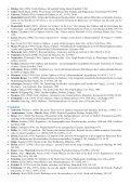 Erweiterte Literaturliste zu Ovid • Metamorphosen - Latein Kreativ - Page 5