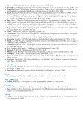 Erweiterte Literaturliste zu Ovid • Metamorphosen - Latein Kreativ - Page 6